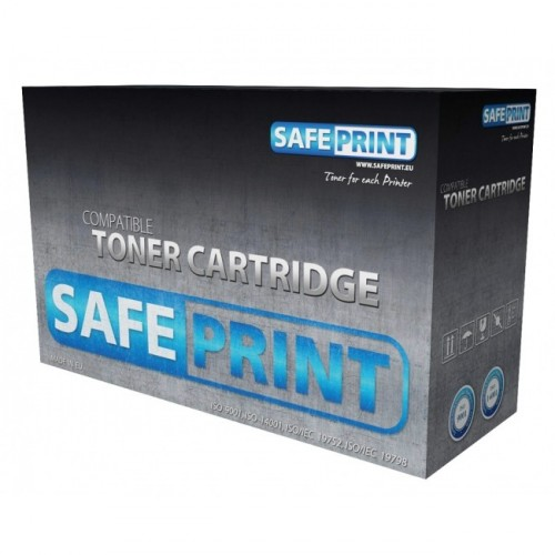 Alternatívny toner Safeprint Canon CRG-719H MF-58xx, LBP-630
