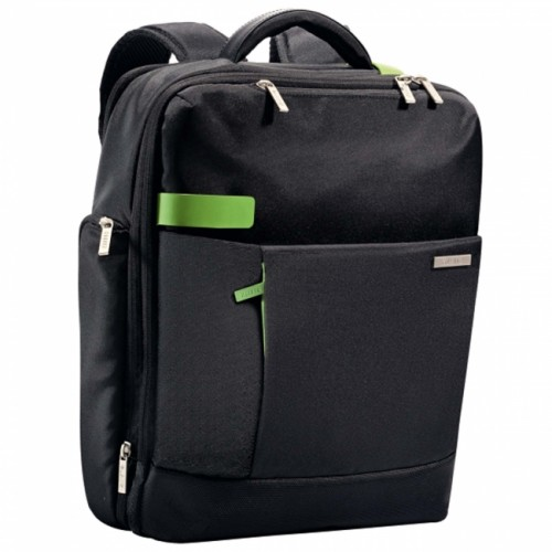 Batoh Leitz Complete na 15,6&quot, notebook
