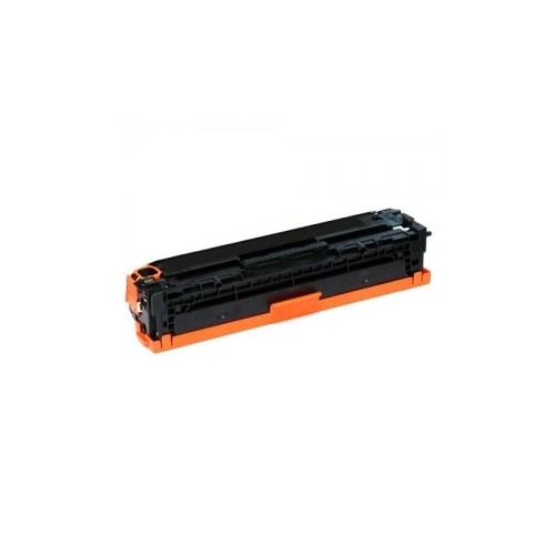 Toner HP CF210X black 131A