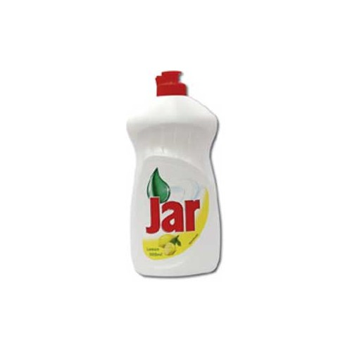 Jar Citrón 450ml